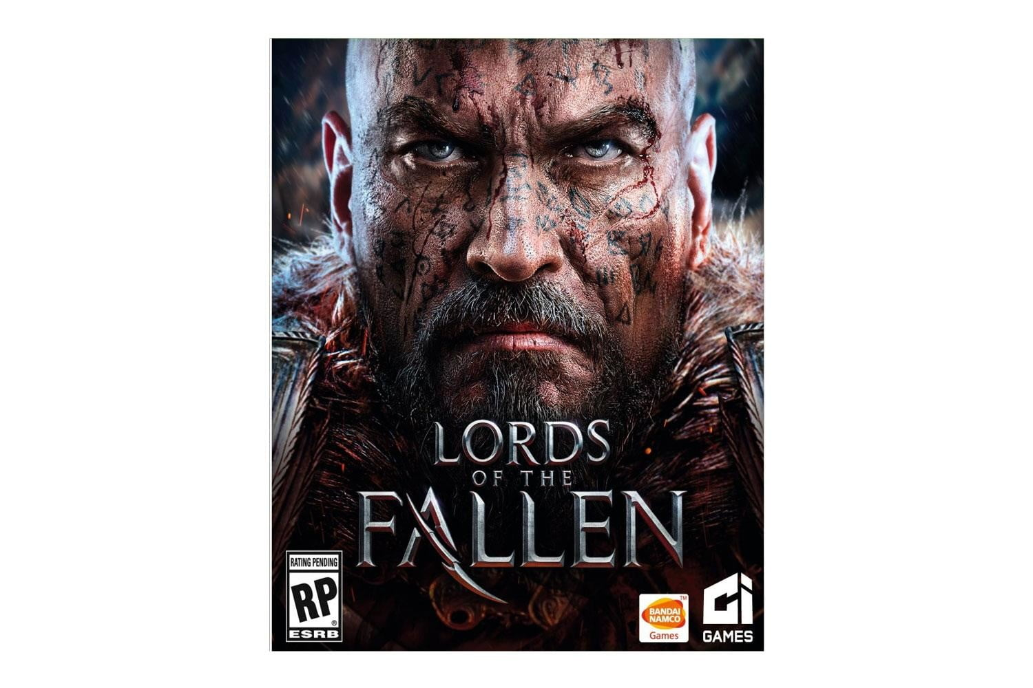 Lords-of-the-Fallen-cover-art