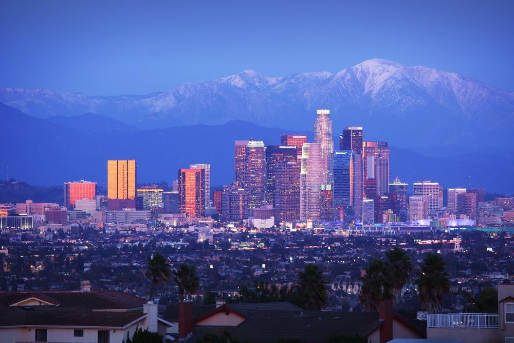 los angeles takes step toward free citywide broadband