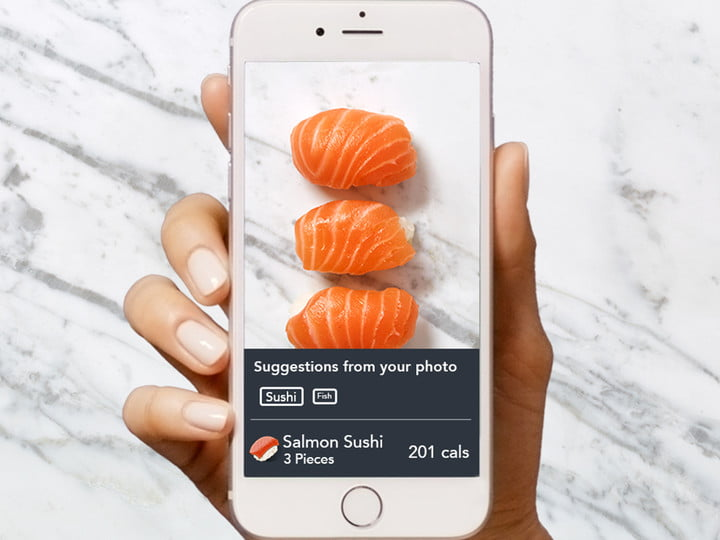 lose-it_stills_in-app_4x3-ratio_sushi