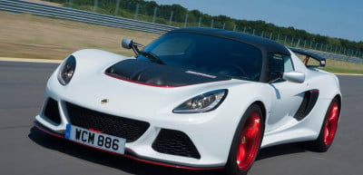 Lotus-Exige_360_Cup_front