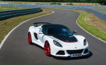 Lotus-Exige_360_Cup_front angle