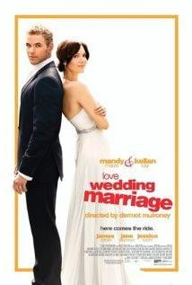 love wedding marriage pic 1