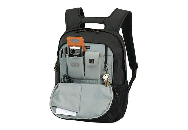 lowepro-compuday-photo-backpack-deal