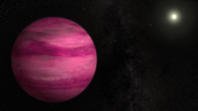 iau allows public to help name planets lowest mass exoplanet