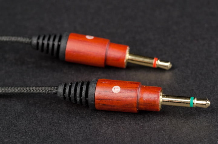 lstn troubadours review troubadour cables