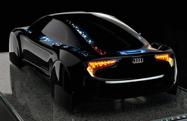 Lucky-number-seven-Audi-announces-seven-exciting-automotive-technologies-its-working-on