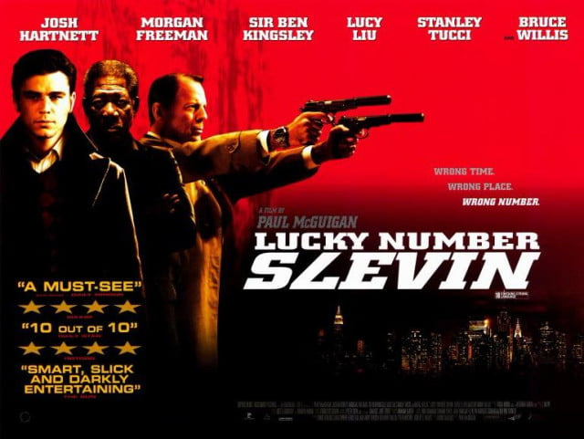 lucky-number-slevin-movie-poster-2006