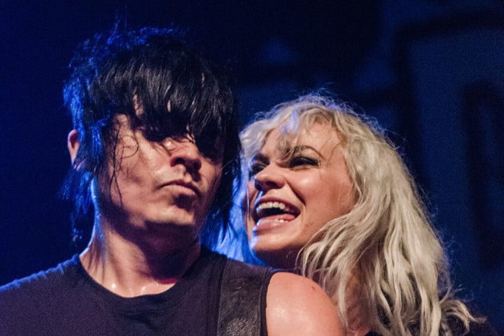 the dollyrots pledge allegiance to their crowdsourcing fanbase luis cabezas