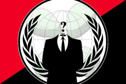 LulzSec-and-Anonymous-unite-for-Operation-Anti-Security