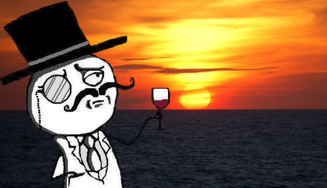 lulzsec hackers quit finished