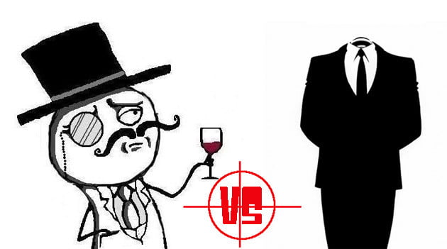 lulzsec vs anonymous