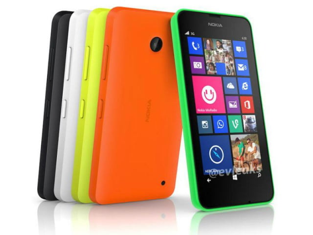 windows phone overtakes blackberry u s lumia  leak