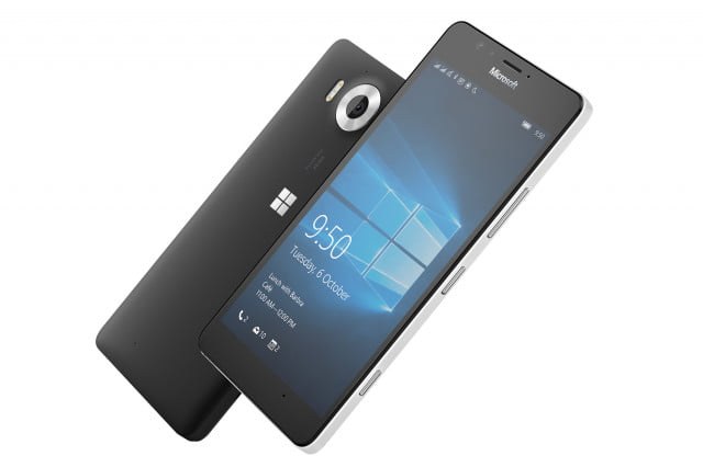report smartphone market will see smallest growth record  lumia