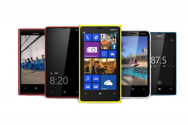 windows phone gdr  update leaked lumia amber