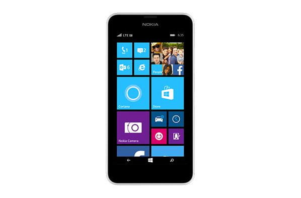 Lumia635WhiteMotionTMO_0001