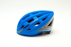 lumos smart cycling helmet review product