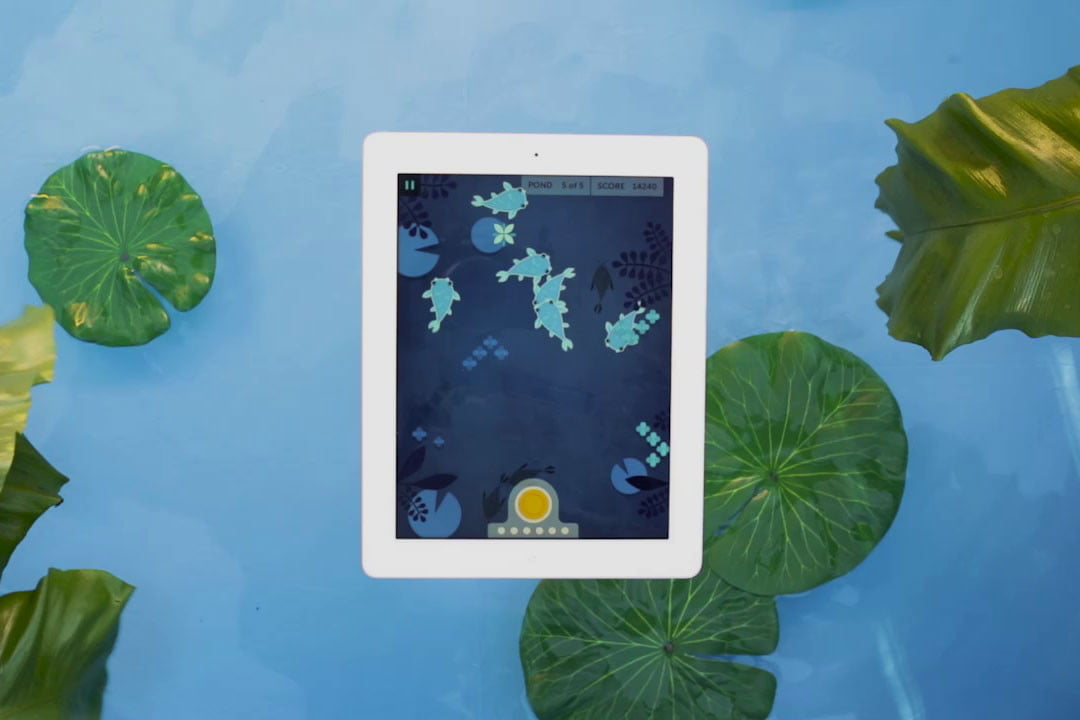 lumosity brain apps ftc fine ipad training not