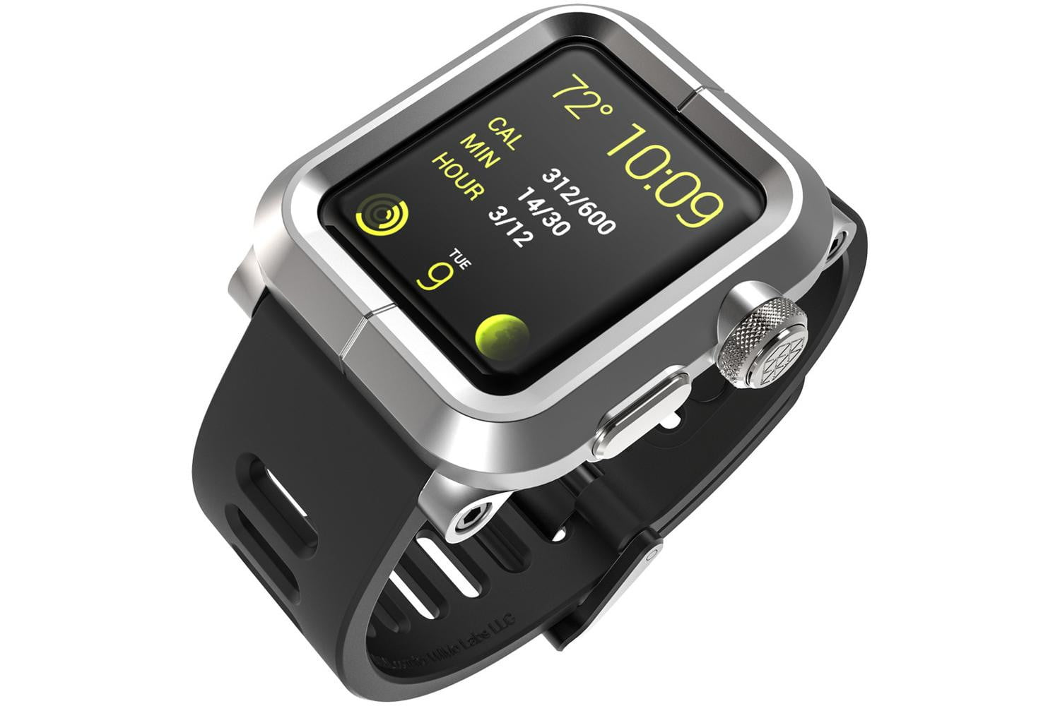 22 Best Apple Watch Accessories | Page 4