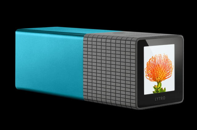 new lytro ceo channels elon musk promises breakthrough products akin to a tesla s electric blue