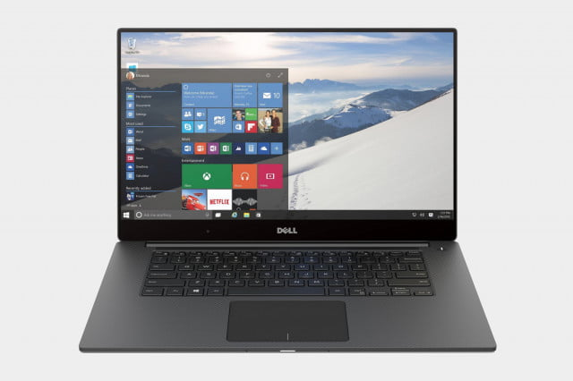 Mac-alternatives-Dell-XPS-15