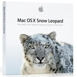 Mac-OS-X-10.6-Snow-Leopard