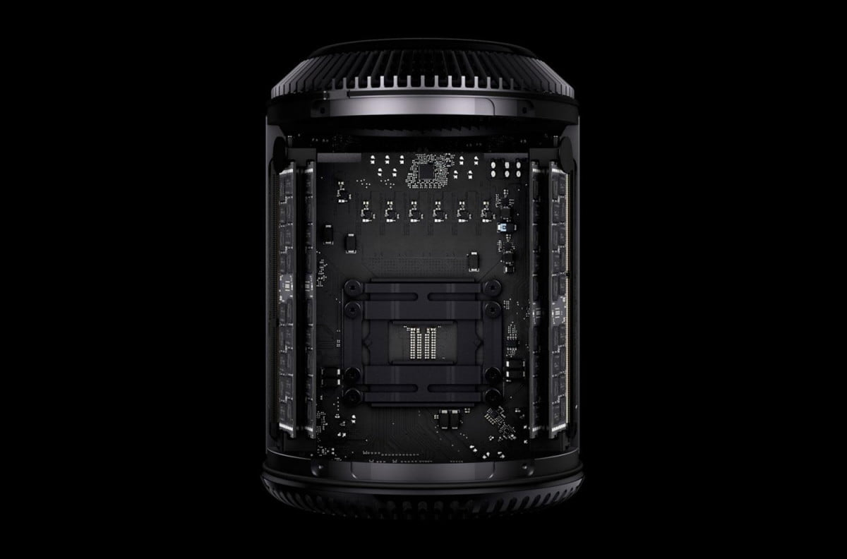 expensive new apple mac pro costs