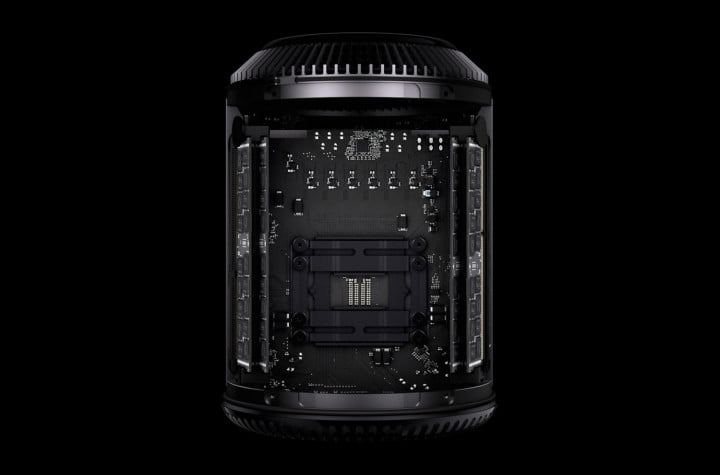 the new mac pro changes game for creative pros will they keep playing with it