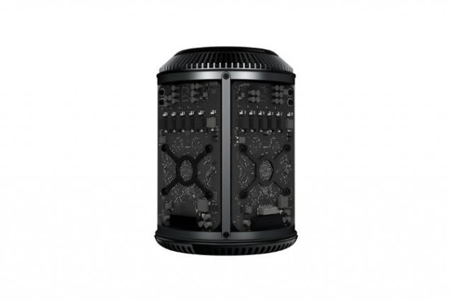 new apple mac pro goes sale today gallery