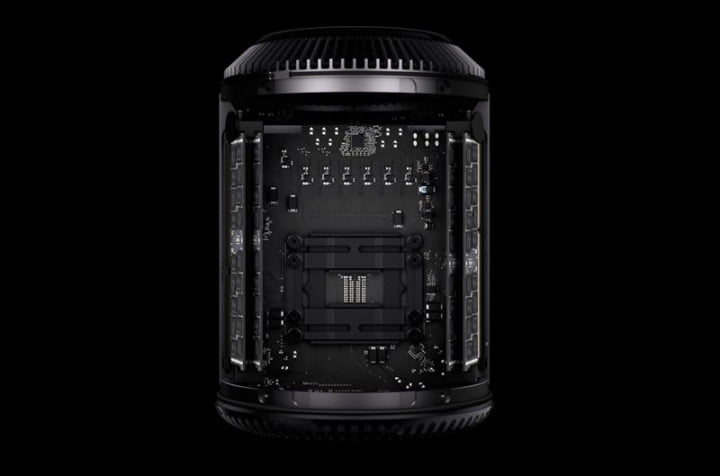 wwdc proves apples commitment to the desktop mac pro guts
