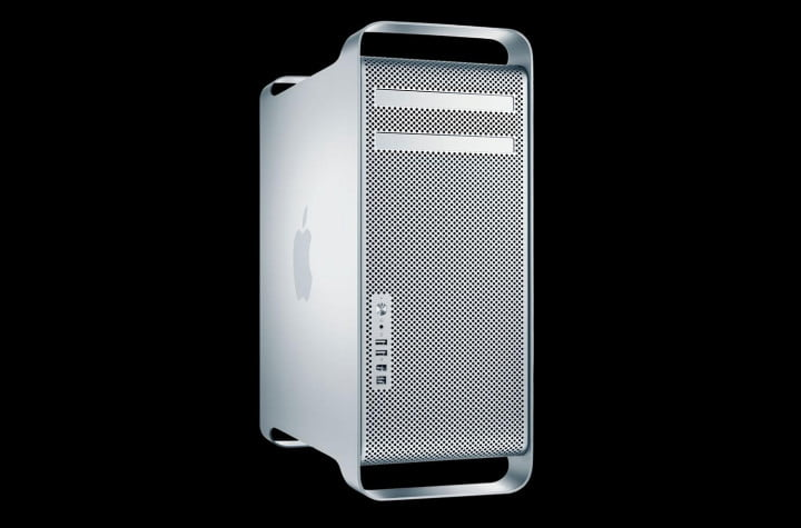 the new mac pro changes game for creative pros will they keep playing with it old