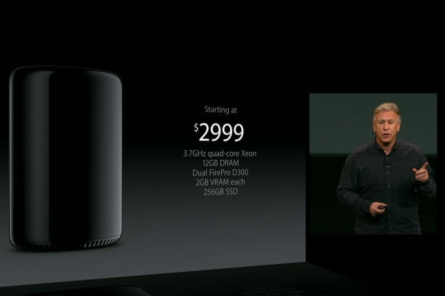 apple reveals mac pro price specs details