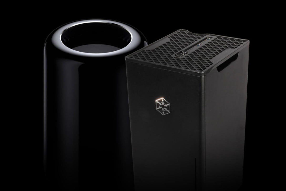 windows based high end mac pro equivilent costs even  vs