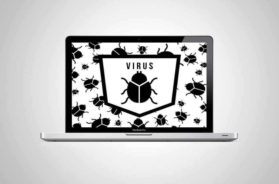 best free antivirus software for mac virus header