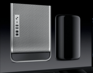 Mac_Pro_wwdc_2013_comparison