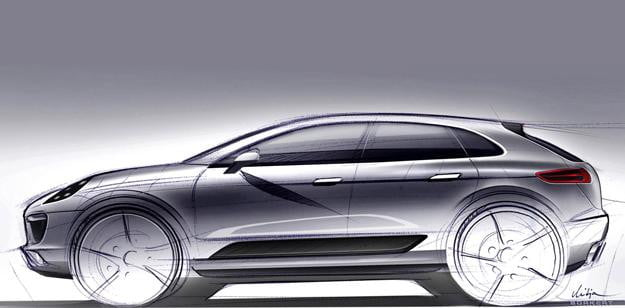 Macan-A-smaller,-sexier-sports-'ute'-in-the-works-from-Porsche