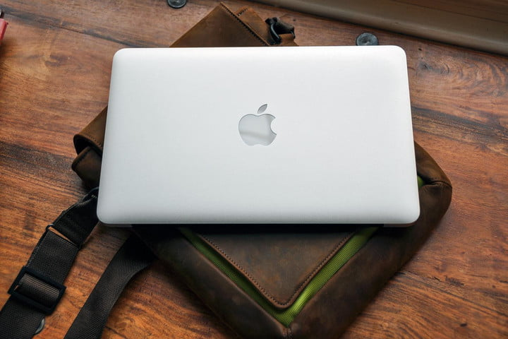 macbook-air-11-inch-1500x1000