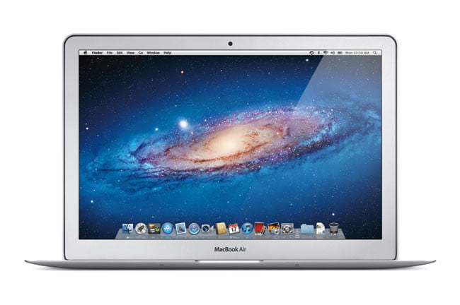 macbook-air-13-3-display-2