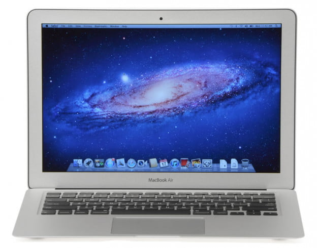 macbook-air-13-3-display