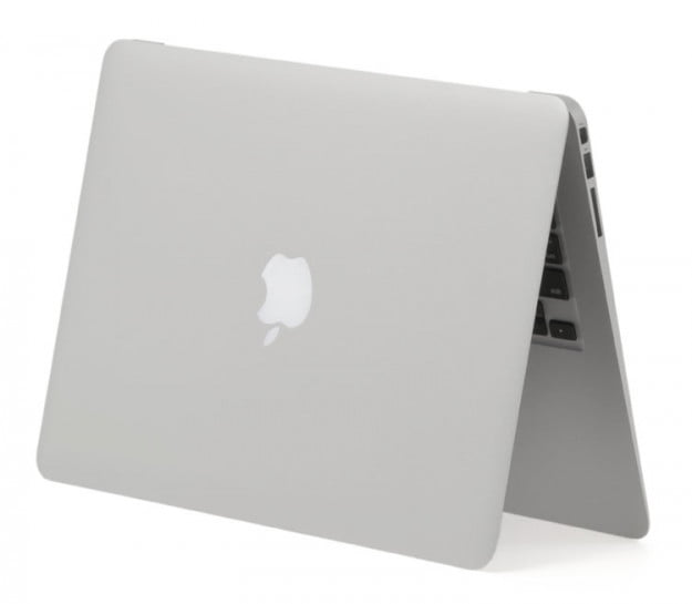 macbook-air-13-3-display-angle