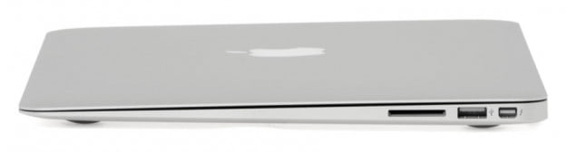 macbook-air-13-3-ports-thunderbolt