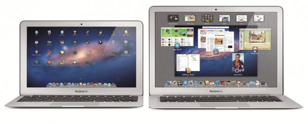 macbook-air-2011-2-small-and-large