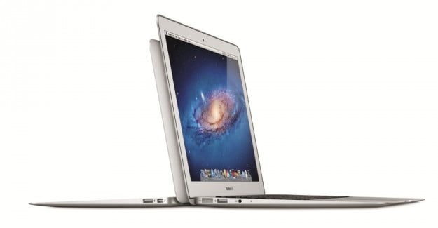 macbook-air-2011-open-side