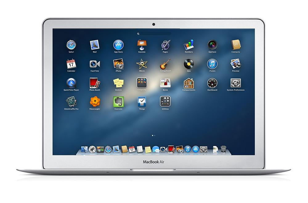 the issues and solution for apples latest software updates Apple regularly releases software updates to address emerging security concerns and also provide new features these updates are provided for all supported devices simultaneously users receive ios update notifications on the device and through itunes, and updates are delivered wirelessly, encouraging rapid adoption of the latest security.