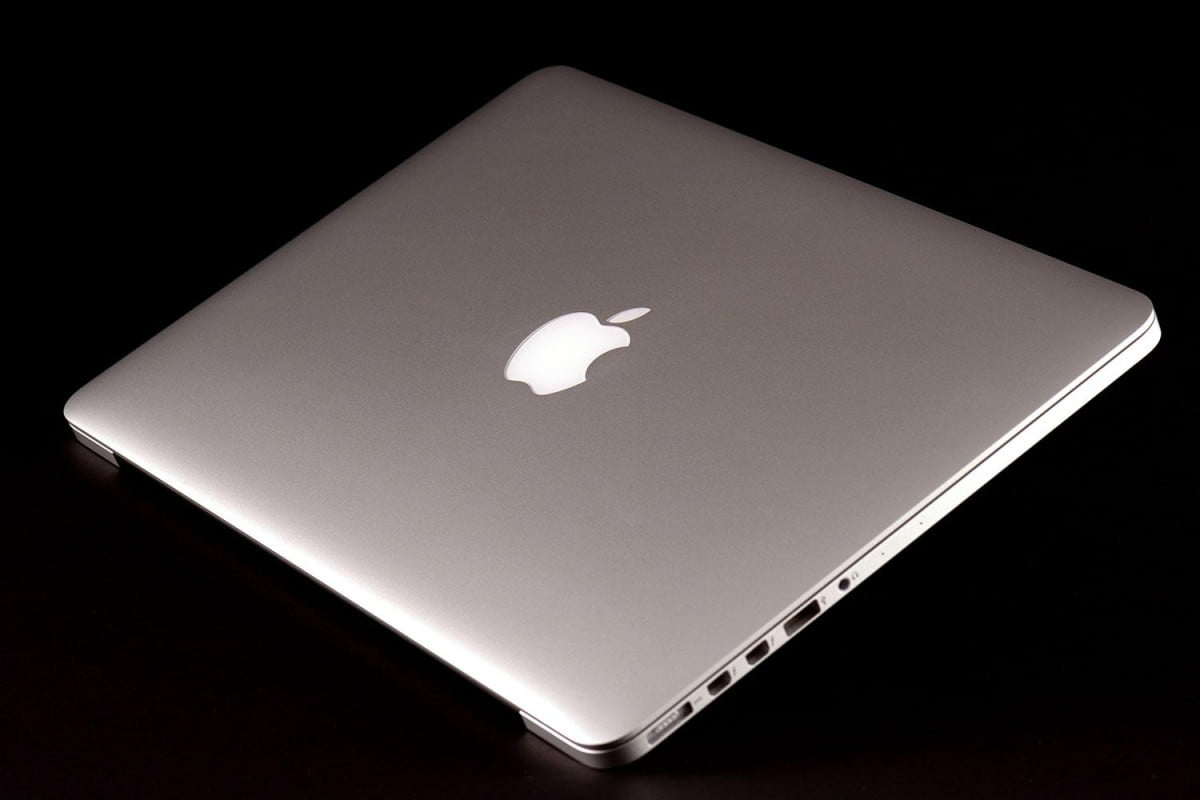 macbook pro retina problems bugs issues forums  back angle
