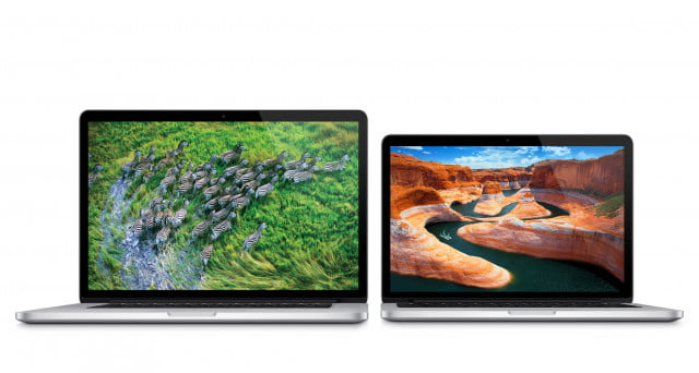 MacBook-Pro-13-and-15-front-view