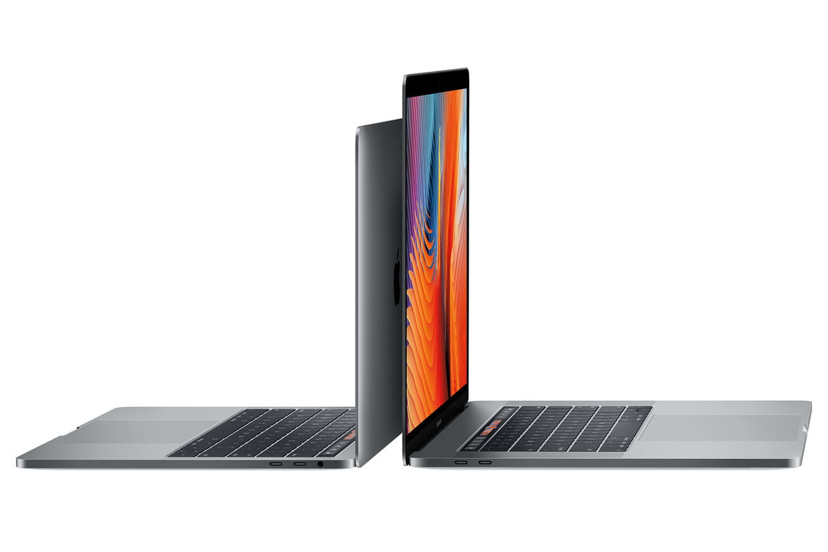 what macbook should you buy pro