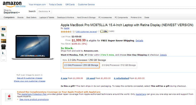 macbook-pro-amazon01