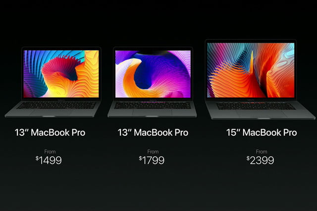 everything to know macbook pro pricing