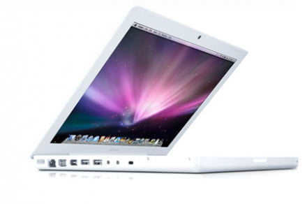 macbook-white