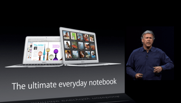 MacBook_Air_2013_wwdc